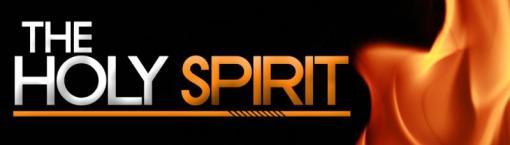 holy_spirit163dd2d
